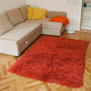 Buy Ceramic Flokati 2800gm2 140x200cm Online The Real