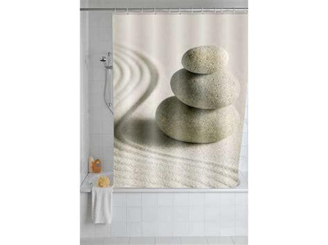 rideau cuisine pas cher rideau de sand coloris beige vente de colonne et paroi de conforama