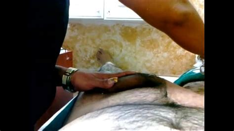 Brazilian Wax Of My Big Cock Xvideos