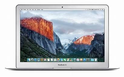 Macbook Transparent Purepng Laptops