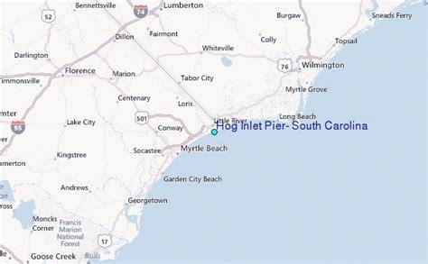 Great South Bay Tide Charts