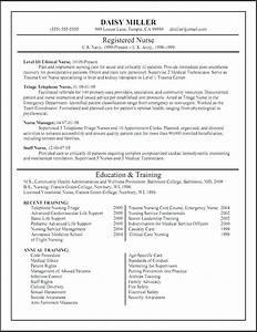school nurse responsibilities resume resume ideas With er nurse job description for resume
