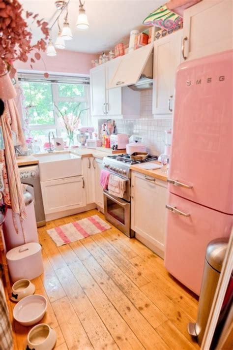 girly kitchen accessories kawaii kitchen 1221