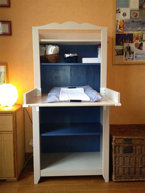 meuble cuisine rangement relooking meuble ikea mariecarpediem