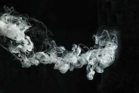 electronic cigarettes nih news  health