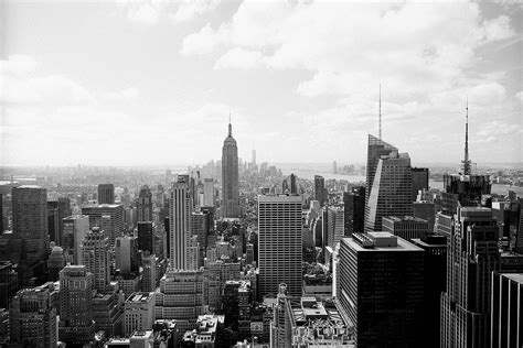 New York City  International Travel Photography » Wedding
