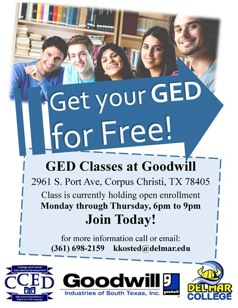 » Ged Classes In Corpus Christi. Developing Iphone Apps Best Dedicated Hosting. Online Shopping Carts Free Truck Wreck Lawyer. Mechanical Engineer Training. Positive Psychology Degree Dentist In Windsor. Can An Employer Force An Employee To Work Overtime. Social Media Online Classes Justice Law Firm. New Jersey Car Accidents Hvac Jacksonville Fl. Customer Data Integration Best Practices