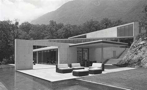 A New Book Presents The Modern House As A Cultural Icon