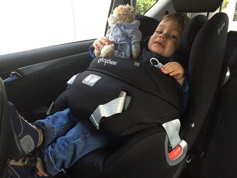 quel siège auto pour bébé j 39 ai enfin mis le siège bébé à la route poulette