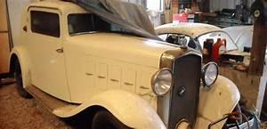 Encheres Voitures De Collection : photos normandie des voitures de collection aux ench res ~ Medecine-chirurgie-esthetiques.com Avis de Voitures