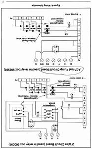 9 Best Images Of Nordyne Furnace Wiring Diagram E2eb