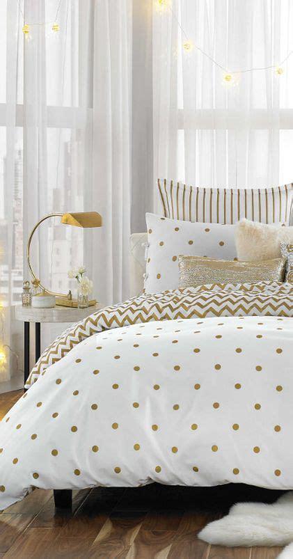gold polka dot comforter 17 best ideas about polka dot bedroom on polka 3857