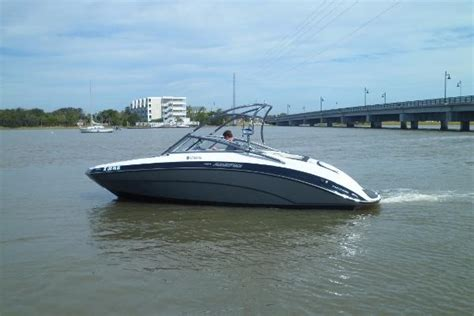 Boats For Sale Charleston Sc by Charleston Sc Boats For Sale 2 Boats