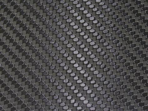 Carbon Fiber Sheets & Fabric   Carbon Fiber Gear