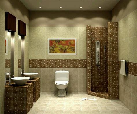 Bathroom Designs by Bathroom Design Kerala Style Bathroom Design Ideas