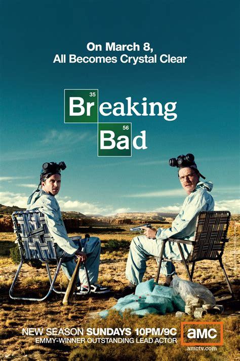 Breaking Bad Season 2 Download Full Episodes In Hd 720p