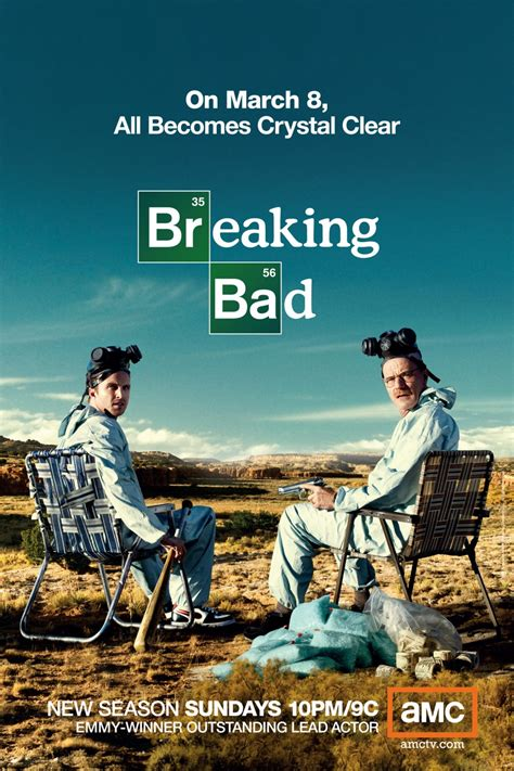 cook  breaking bad poster collection