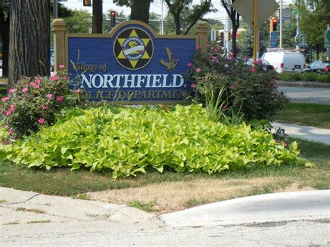 We did not find results for: Northfield Blotter: Credit Card Fraud, Hit and Run   Winnetka, IL Patch