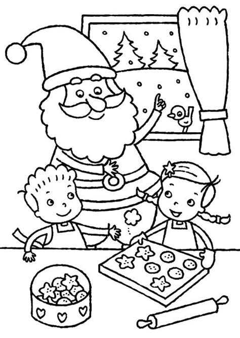 Allow cookies to cool for 5 minutes on the cookie sheet. Cookie Coloring Pages - Best Coloring Pages For Kids