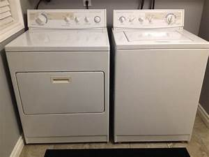 Kitchenaid washer and dryer rural regina regina for Kitchenaid washer and dryer