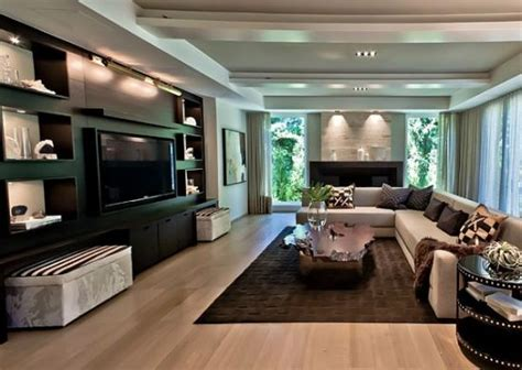 Best Ways To Redecorate Your Living Room  Living Room