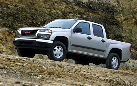 how to sell used cars 2006 gmc canyon interior lighting 2006 gmc canyon review gallery top speed