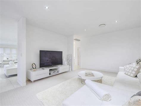 white home interiors black and white contemporary interior design ideas for your dream home homesthetics