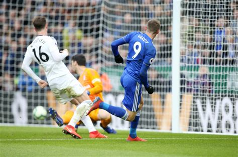 Leicester City vs Burnley Prediction and Betting Preview ...
