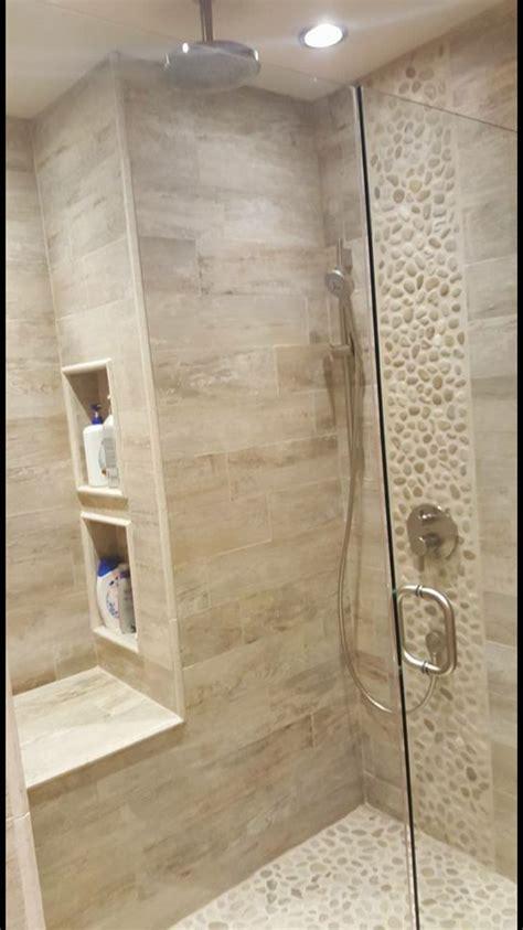 club porcelain tiles arizona tile bathroom shower tile