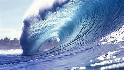 Wallpapers Waves Wave Ocean Pixelstalk Dark