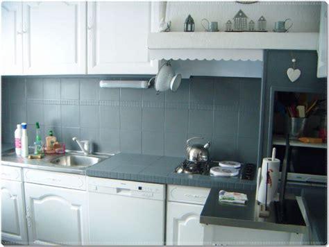 repeindre cuisine en gris repeindre cuisine en gris relooking cuisine bois en 18