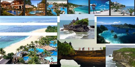 Top 10 Most Beautiful Beaches In Asia Exotic Asia