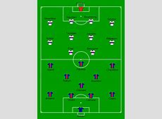2008 Coupe de France Final Wikiwand