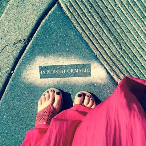 Elisa Donovans Feet