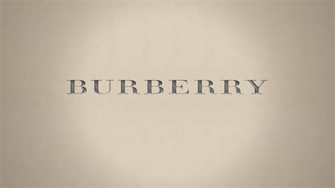 The Diary Of The Traveling Burberry