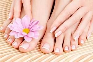 Грибок ногтя руки лечение