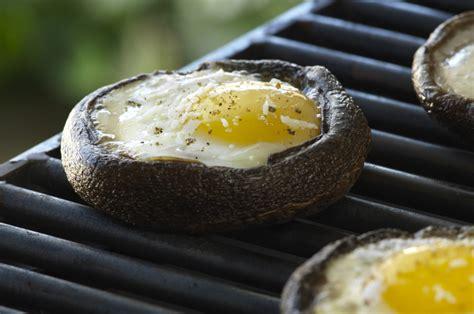bbq recipes  bring   summer eggsca