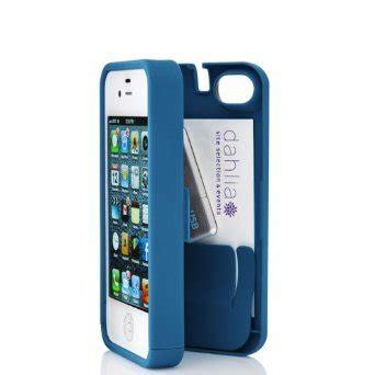 no storage on iphone iphone storage no purse no problem 187 coolest gadgets