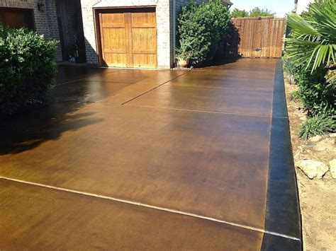 Get Your Driveway Ready for Summer Fun with Durable