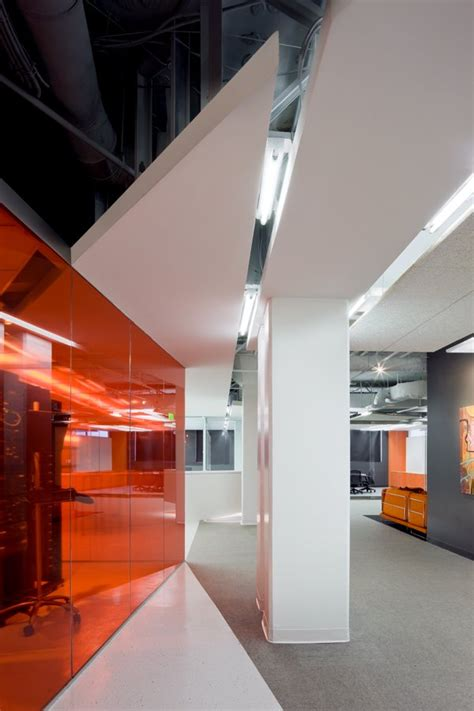 cool startup tech office of the week kayak daily home