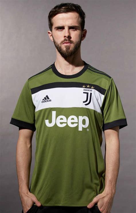 Ювентус - Juventus U23