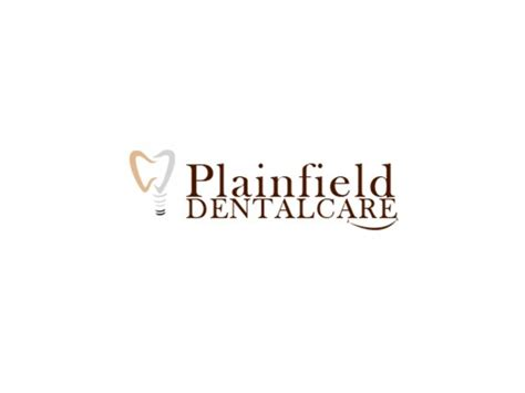 Plainfield Dental Care Offers New Teeth In A Day. Audubon Country Club Naples Fl. Web Hosting Small Business Reviews. Mississippi Workers Compensation. Cheapest Cable Internet Dental Practice Loans. Miami Dade College South Campus. Chemical Engineering Job Opportunities. Where To Buy Security Cameras For Home. Point Of Sales Materials Lipstick Box Storage