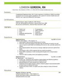 skills to list on nursing resume 25 best ideas about rn resume on registered resume student and