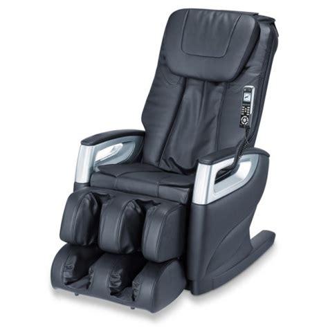 si鑒e massant shiatsu fauteuil de shiatsu beurer mc 5000 hct deluxe à 2 687 99