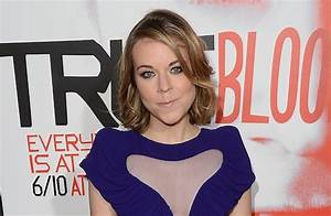 'Veronica Mars' movie: Tina Majorino in as Mac – Screener