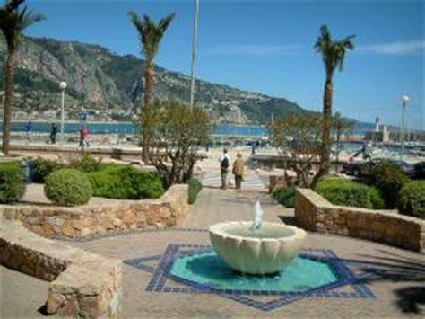 chambres d hotes cagnes sur mer guide de la colmiane tourisme vacances week end