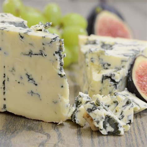 cuisine auvergne bleu d auvergne aoc 50 by from 39 auvergne from buy