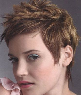 Funky Hairstyles For 50s by Pelo Corto Para Novias 2012 2013 Peinados Demoda