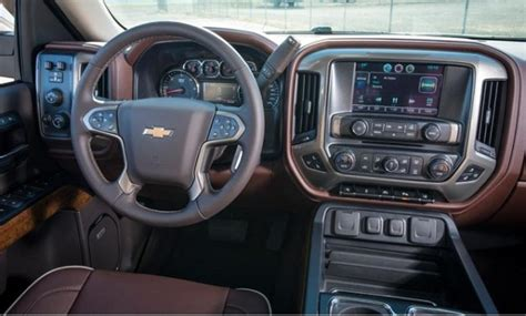 chevrolet reaper review price specs  sale