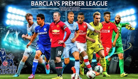 English Premier League TV deal with Sky and BT worth £10 ...